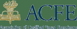 איגוד בוחני מעילות מוסמכים - ACFE
